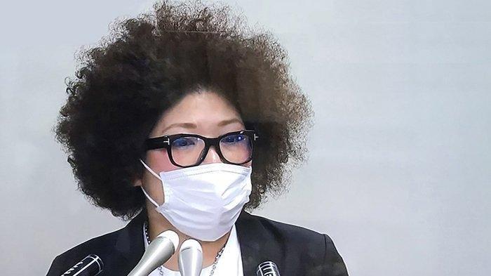 ibu-hana-kimura.jpg