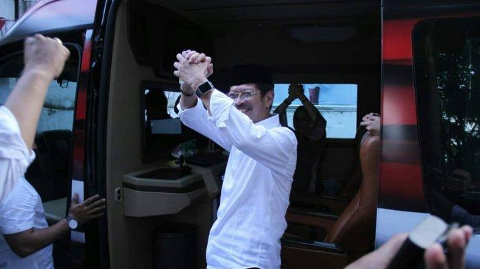 ichsan-yasim-limpo-politikus-indonesia.jpg