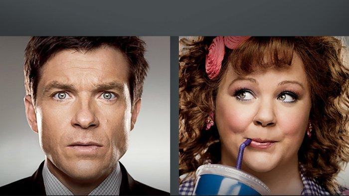 Film Identity Thief 2013 Tribunnewswiki Com Mobile