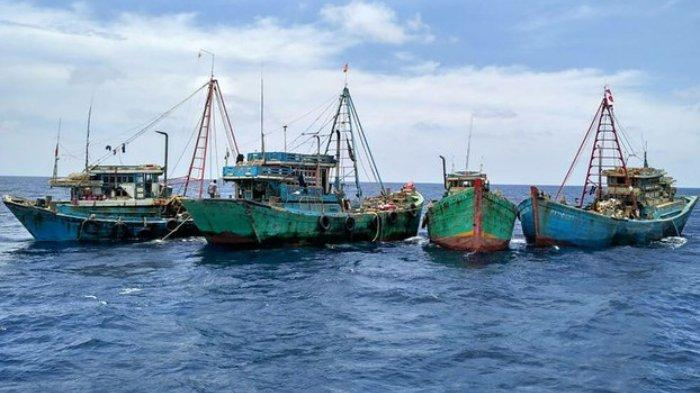 illegal-fishing-2.jpg