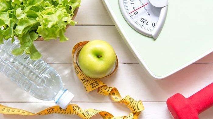 ilustrasi-7-cara-diet-sehat-saat-puasa-ramadhan-salah-satunya-tidur-cukup.jpg