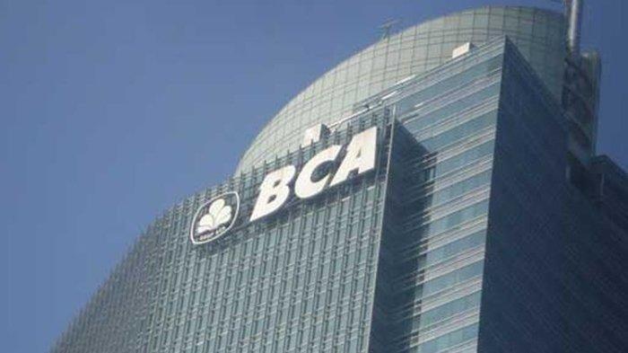 ilustrasi-bank-bcadok-bca.jpg