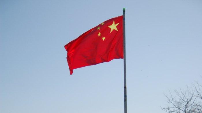 ilustrasi-bendera-china-456.jpg