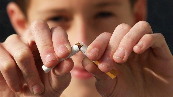 ilustrasi-berhenti-merokok-01.jpg