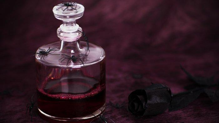 ilustrasi-botol-parfum-1.jpg