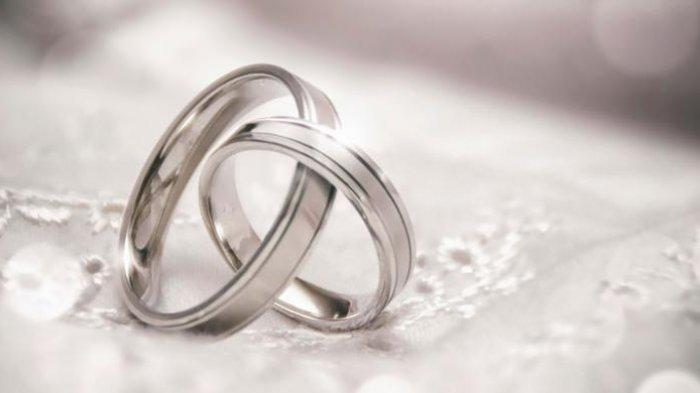 ilustrasi-cincin-pernikahan-2.jpg
