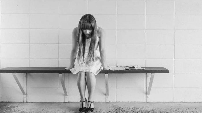 ilustrasi-depresi.jpg