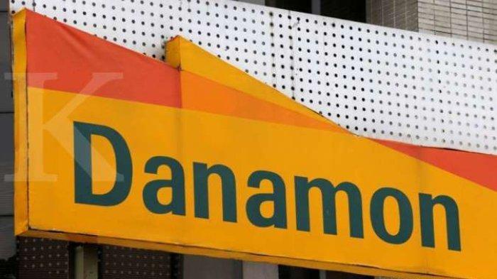 ilustrasi-file-photo-the-danamon-bank.jpg