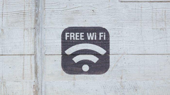 ilustrasi-free-wifi-1.jpg
