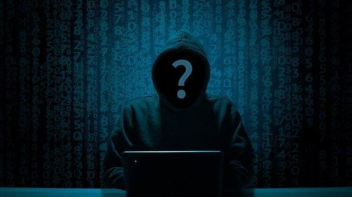 ilustrasi-hacker-6.jpg