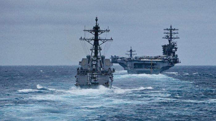 ilustrasi-kapal-perang-di-laut.jpg