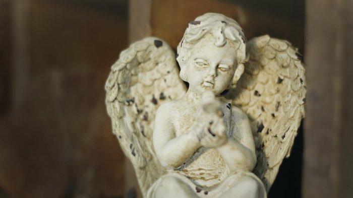 ilustrasi-karya-seni-patung-malaikat-berwujud-anak-kecil-bersayap.jpg