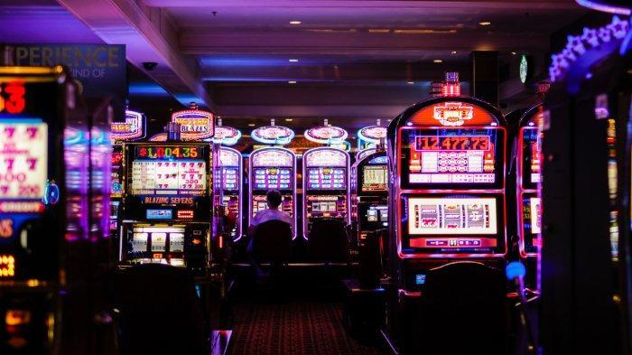 ilustrasi-kasino-1.jpg