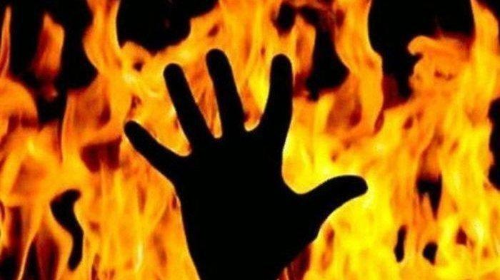 ilustrasi-korban-kebakaran.jpg