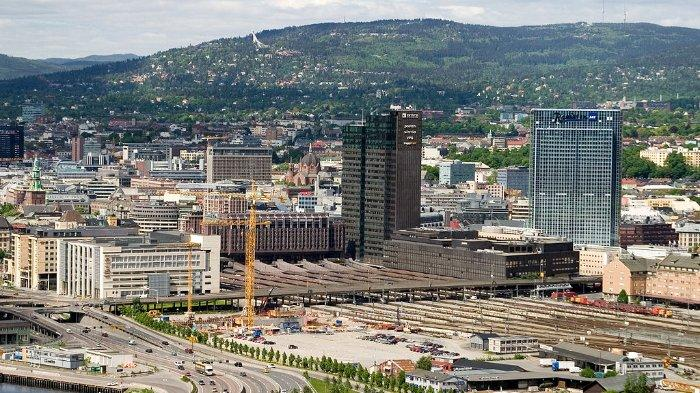 ilustrasi-kota-oslo-ibu-kota-norwegia.jpg
