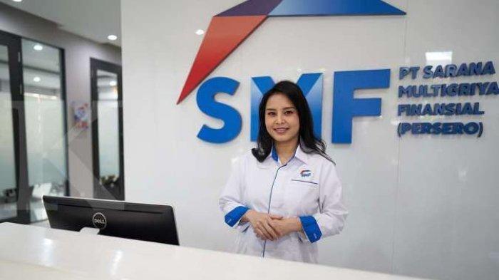ILUSTRASI. Lowongan kerja BUMN Desember terbaru di SMF untuk S1 atau S2