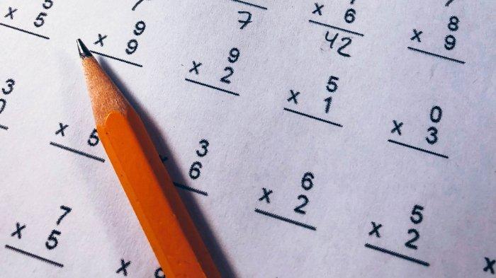 ilustrasi-matematika-12.jpg