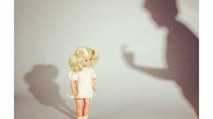 ilustrasi-pedofilia.jpg