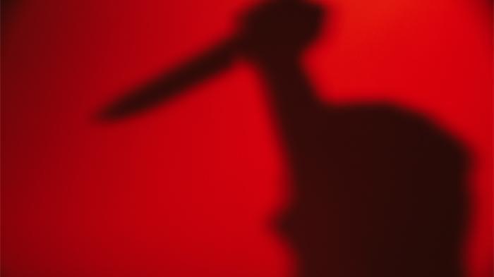 ilustrasi pembunuhan OK001