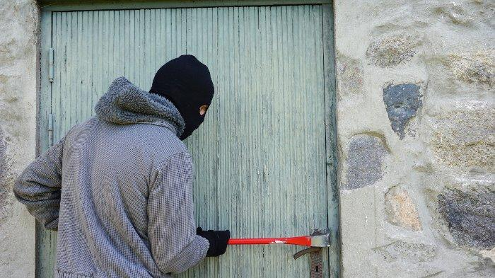 ilustrasi-pencurian-099.jpg