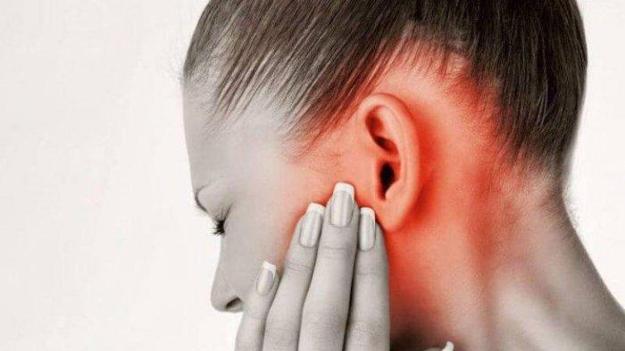 ilustrasi-penderita-penyakit-telinga1.jpg