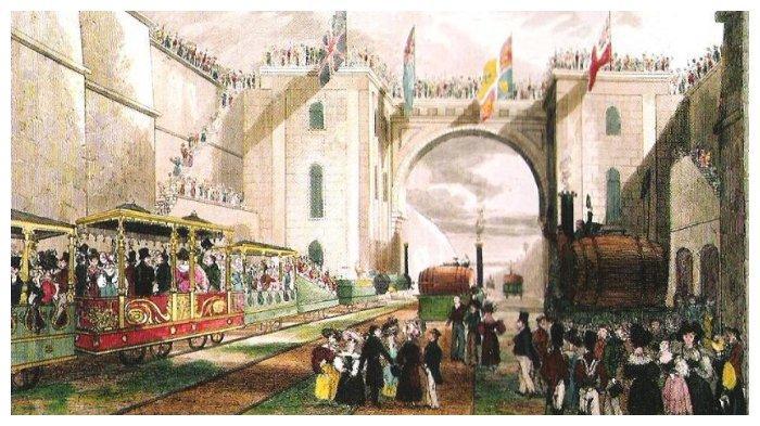 ilustrasi-peresmian-jalur-kereta-api.jpg