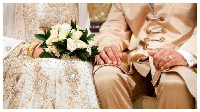 ilustrasi-pernikahan-6.jpg