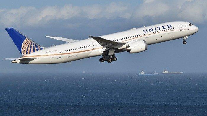 ilustrasi-pesawat-united-airlines.jpg