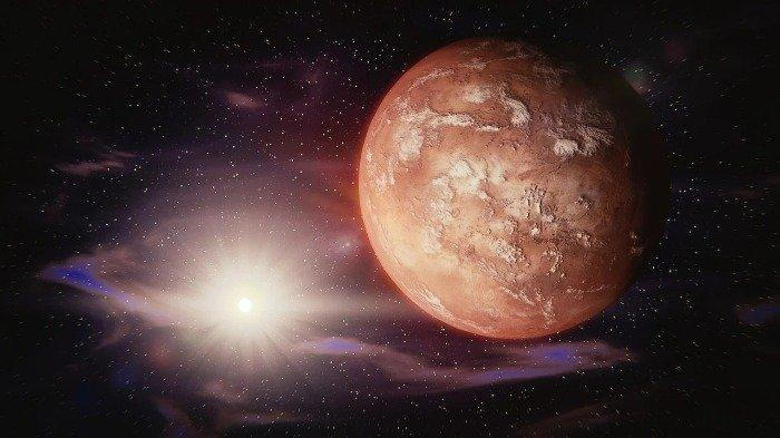 ilustrasi-planet-mars.jpg