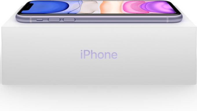 ilustrasi-poni-apple.jpg