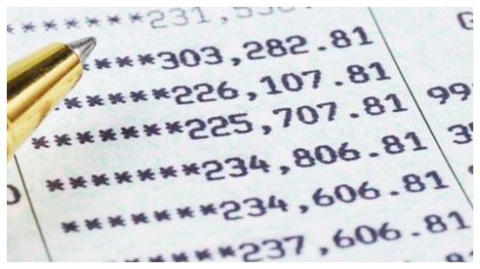 ilustrasi-rekening-bank-2.jpg
