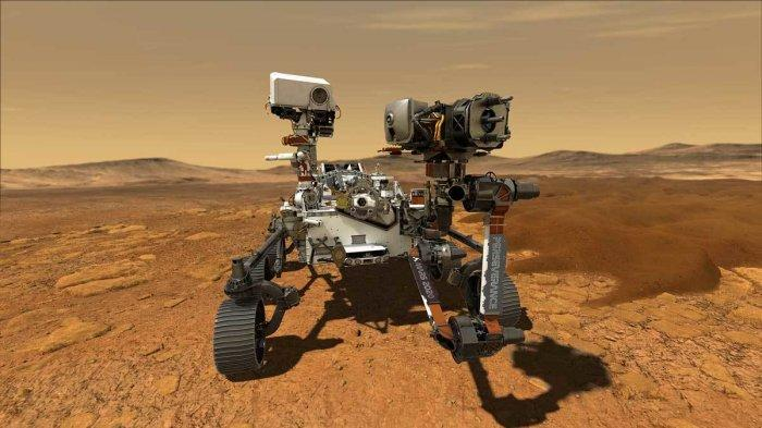 ilustrasi-robot-penjelajah-ruang-angkasa-nasa-preseverance.jpg