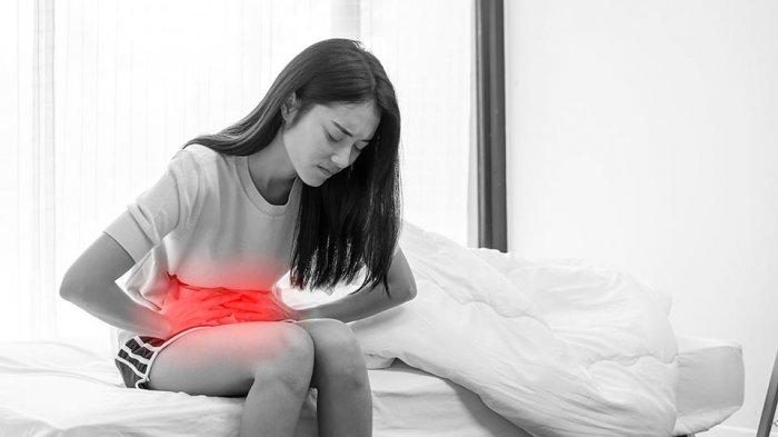 ilustrasi-sakit-perut-1.jpg