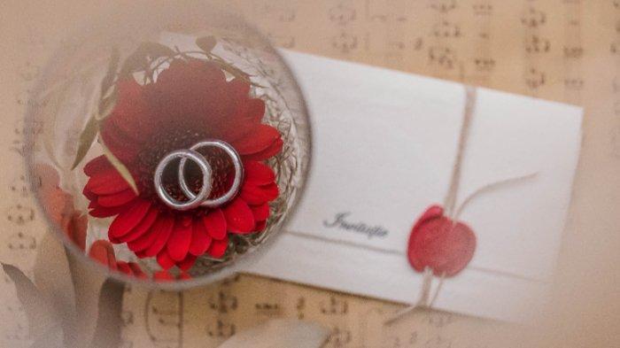 ilustrasi-sebuah-undangan-pernikahan-4568.jpg