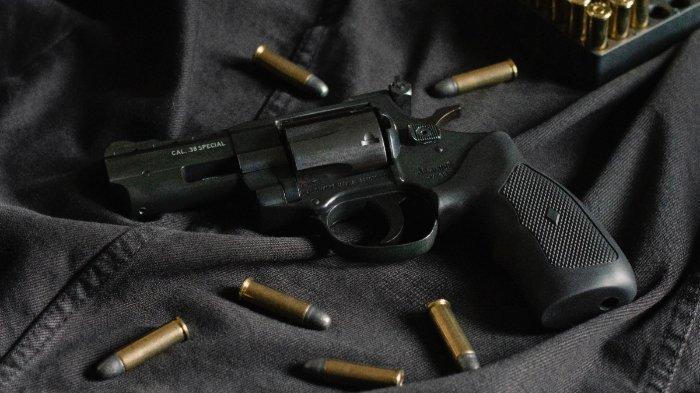 ilustrasi-senjata-api-jenis-revolver.jpg