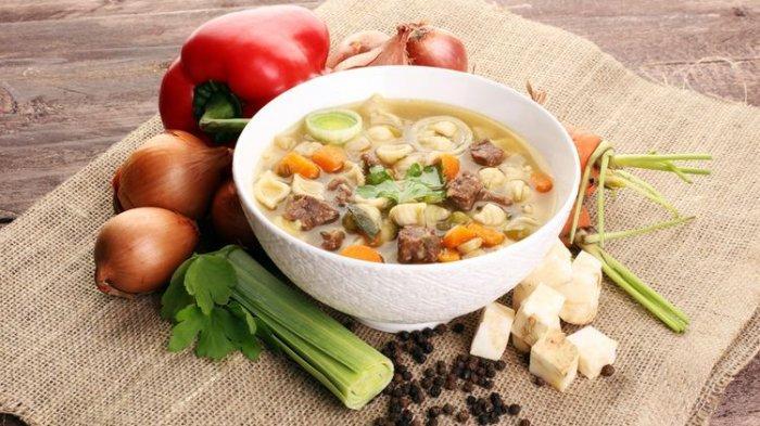 ilustrasi-sup-daging-sapi-2.jpg