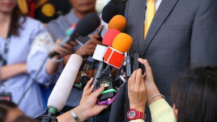 ilustrasi-wartawan-2.jpg