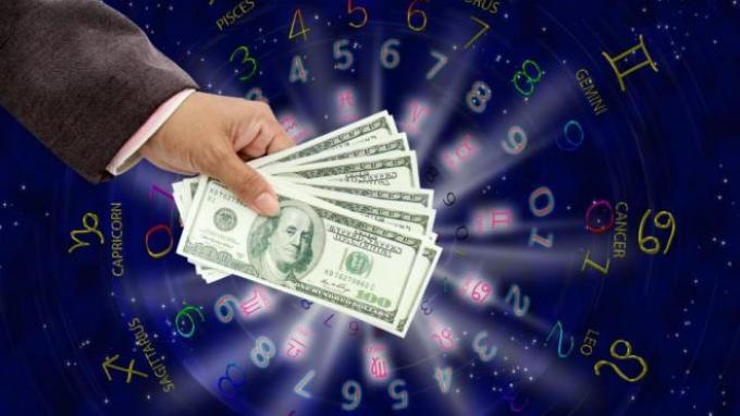 ilustrasi-zodiak-keuangan-2445.jpg