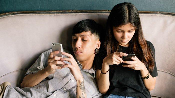 ilustrasi-zodiak-yang-membosankan-saat-diajak-berkencan.jpg