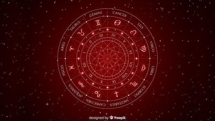 ilustrasi-zodiak-yuhu.jpg