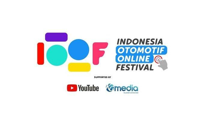 indonesia-otomotif-online-festival-2020.jpg