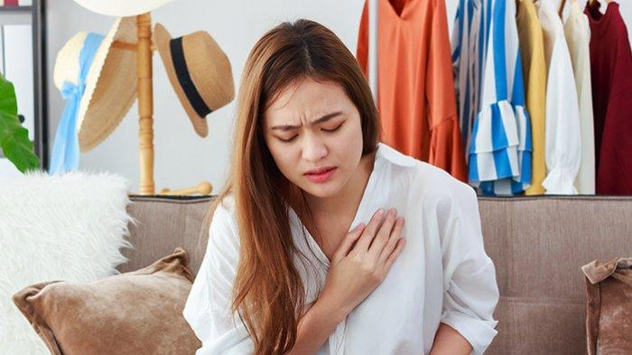 infeksi-nosokomial-adalah-suatu-infeksi-yang-berkembang-di-lingkungan-rumah-sakit.jpg