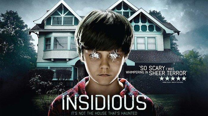 insidious-2011-hjdfshjs.jpg
