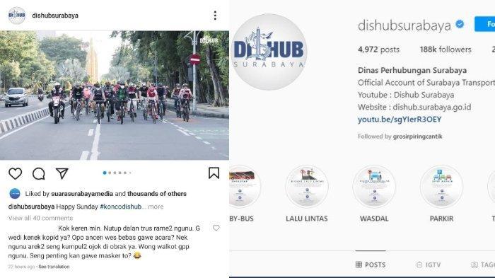 instagram-dishub-surabaya.jpg