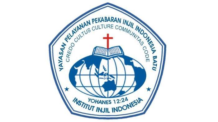 Institut Injil Indonesia