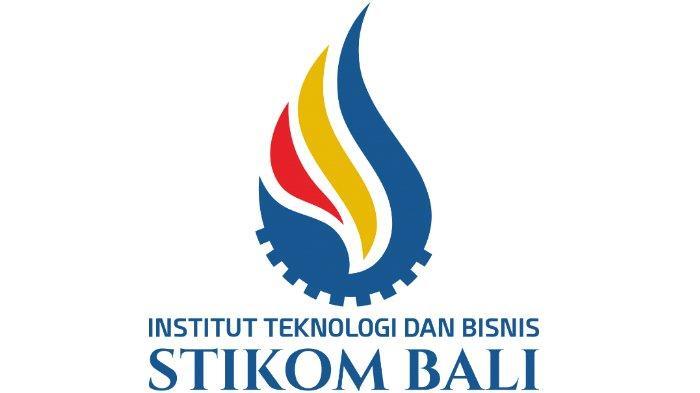 institut-teknologi-dan-bisnis-stikom-bali.jpg