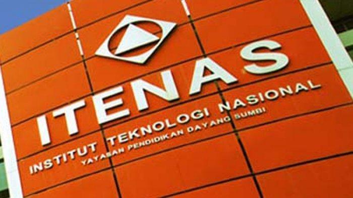 institut-teknologi-nasional.jpg