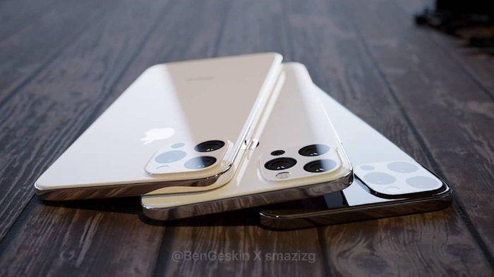 iphone-12-bakal-rilis-2020-mendatang.jpg