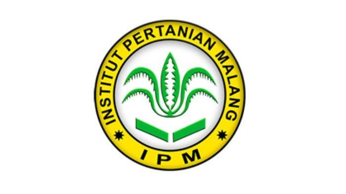 Institut Pertanian Malang Ipm Tribunnewswiki Com Mobile