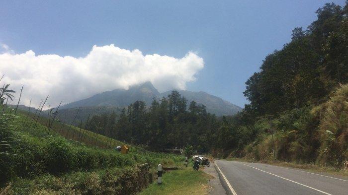 jalan-menuju-gunung-lawu.jpg